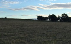 Lot 2103, 60 Whipbird Road, Pheasants Nest NSW