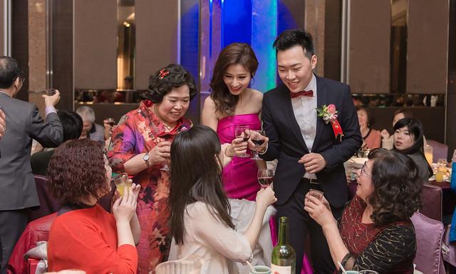 三重彭園, 三重彭園婚宴, 台北婚攝, 紅帽子, 紅帽子工作室, 婚禮攝影, 婚攝, 婚攝紅帽子, 婚攝推薦, 彭園婚攝, Redcap-Studio-151