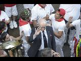 """SA FERMIN 2015 14 • <a style=""""font-size:0.8em;"""" href=""""http://www.flickr.com/photos/39020941@N05/19498134898/"""" target=""""_blank"""">View on Flickr</a>"""