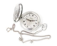 High Key Pocket Watch (DASEye) Tags: nikon watch highkey week28 challenge pocketwatch davidadamson daseye 52in2015 52in2015challenge