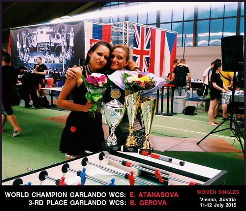 G_WCS2015 (19)