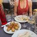 Fish restaurant // Cassis @ France