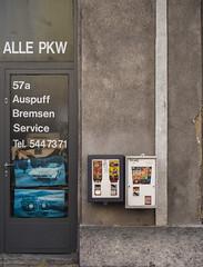 Margaretenstraße 125 - 1050 Wien
