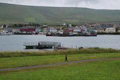 Portmagee (hhschueller) Tags: ireland kerry éire portmagee eosm3