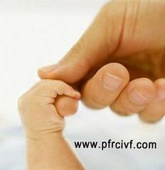 Do you have any #fertility problems?? We will help you. . . (Prashanth Fertility Hospital) Tags: hospital fertility ivf iui icsi eggdonor surrogacy chennai