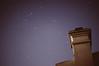 Summer night/Noche de verano (Patricio J. Marcó) Tags: city blue summer argentina night stars nikon long bokeh buenos aires nik nikkor f18 dslr 35 dx d40 expousure