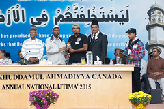 """28th MKAC Ijtima Day 2-88 • <a style=""""font-size:0.8em;"""" href=""""http://www.flickr.com/photos/130220254@N05/19990153016/"""" target=""""_blank"""">View on Flickr</a>"""
