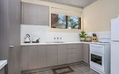8/6-8 Parkes Avenue, Werrington NSW