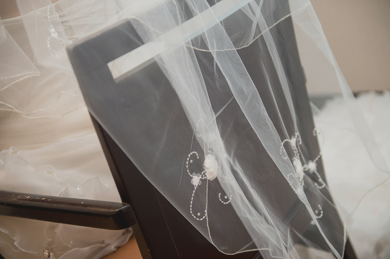20100738461_03d8e08d0b_o- 婚攝小寶,婚攝,婚禮攝影, 婚禮紀錄,寶寶寫真, 孕婦寫真,海外婚紗婚禮攝影, 自助婚紗, 婚紗攝影, 婚攝推薦, 婚紗攝影推薦, 孕婦寫真, 孕婦寫真推薦, 台北孕婦寫真, 宜蘭孕婦寫真, 台中孕婦寫真, 高雄孕婦寫真,台北自助婚紗, 宜蘭自助婚紗, 台中自助婚紗, 高雄自助, 海外自助婚紗, 台北婚攝, 孕婦寫真, 孕婦照, 台中婚禮紀錄, 婚攝小寶,婚攝,婚禮攝影, 婚禮紀錄,寶寶寫真, 孕婦寫真,海外婚紗婚禮攝影, 自助婚紗, 婚紗攝影, 婚攝推薦, 婚紗攝影推薦, 孕婦寫真, 孕婦寫真推薦, 台北孕婦寫真, 宜蘭孕婦寫真, 台中孕婦寫真, 高雄孕婦寫真,台北自助婚紗, 宜蘭自助婚紗, 台中自助婚紗, 高雄自助, 海外自助婚紗, 台北婚攝, 孕婦寫真, 孕婦照, 台中婚禮紀錄, 婚攝小寶,婚攝,婚禮攝影, 婚禮紀錄,寶寶寫真, 孕婦寫真,海外婚紗婚禮攝影, 自助婚紗, 婚紗攝影, 婚攝推薦, 婚紗攝影推薦, 孕婦寫真, 孕婦寫真推薦, 台北孕婦寫真, 宜蘭孕婦寫真, 台中孕婦寫真, 高雄孕婦寫真,台北自助婚紗, 宜蘭自助婚紗, 台中自助婚紗, 高雄自助, 海外自助婚紗, 台北婚攝, 孕婦寫真, 孕婦照, 台中婚禮紀錄,, 海外婚禮攝影, 海島婚禮, 峇里島婚攝, 寒舍艾美婚攝, 東方文華婚攝, 君悅酒店婚攝,  萬豪酒店婚攝, 君品酒店婚攝, 翡麗詩莊園婚攝, 翰品婚攝, 顏氏牧場婚攝, 晶華酒店婚攝, 林酒店婚攝, 君品婚攝, 君悅婚攝, 翡麗詩婚禮攝影, 翡麗詩婚禮攝影, 文華東方婚攝