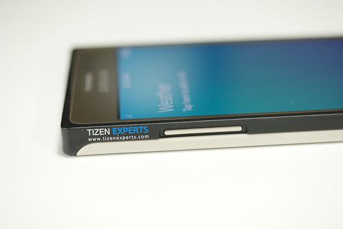 "Samsung-Z3-Developer-Device-TM1-Tizen-Experts-9 • <a style=""font-size:0.8em;"" href=""http://www.flickr.com/photos/108840277@N03/20110794820/"" target=""_blank"">View on Flickr</a>"