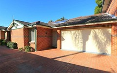 2/40 Orchard Road, Bass Hill NSW