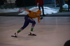A37W0502 (rieshug 1) Tags: deventer schaatsen speedskating 3000m 1000m 500m 1500m descheg knsb nkjunioren juniorena eissnelllauf gewestoverijssel nkjuniorenallround nkjuniorenafstanden