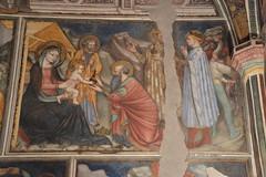 DSC_0440 (Andrea Carloni (Rimini)) Tags: pg epifania umbria foligno palazzotrinci remagi trinci museodipalazzotrinci museopalazzotrinci