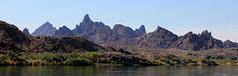 IMG_0216.jpg (DrPKHouse) Tags: arizona unitedstates loco needles