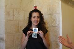 IMG_2197 (Masa__Israel) Tags: kenesavodah jeru jerusalem 2016 masa israel masaisrael staff