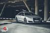 2016_Audi_S8_Plus_CarbonOctane_Dubai_12 (CarbonOctane) Tags: 2016 audi s8 plus review carbonoctane dubai uae sedan awd v8 twinturbo 16audis8plusreviewcarbonoctane