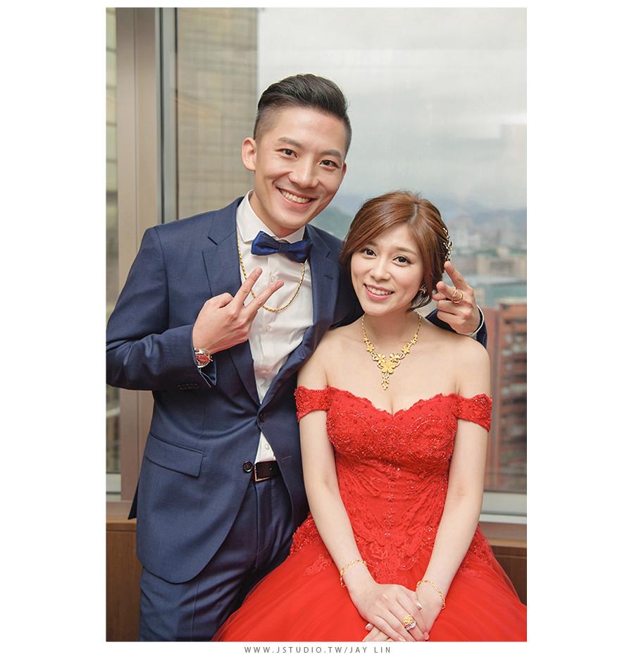 婚攝 台北遠企 遠東大飯店 台北婚攝 婚禮紀錄 婚禮紀實 JSTUDIO_0056