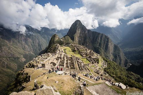 Machu Picchu n.2