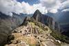 Machu Picchu n.2 (Riccardo Mollo) Tags: machupicchu perù sito site sitoarcheologico archaeologicalsite urubamba unesco inca anticherovine ancientruins city città complesso complex