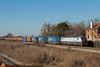 FuoriMuro E191 003 Treviso (Alberto Mazzucco) Tags: vectrondc vectron siemens oradea piacenza po treviso treno treni bug guterzug trenimerci merci fuorimuro inrail