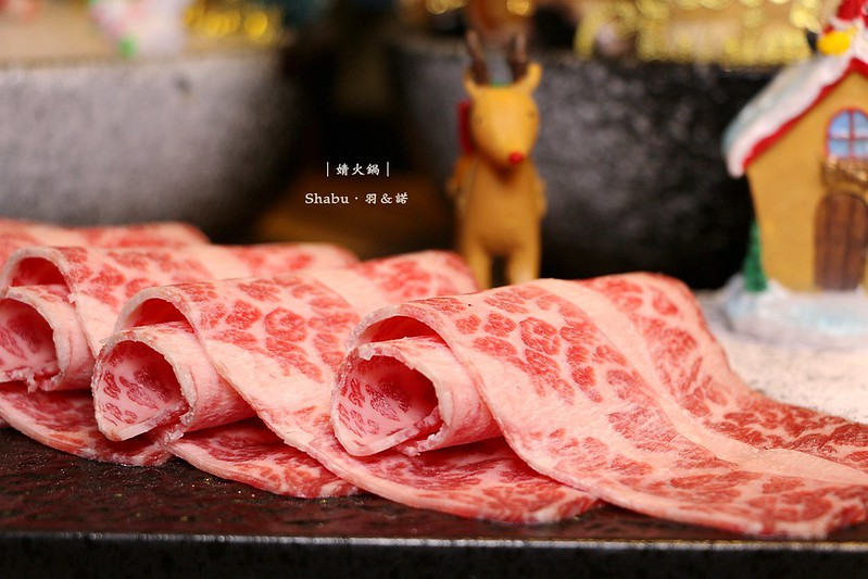 婧‧shabu105