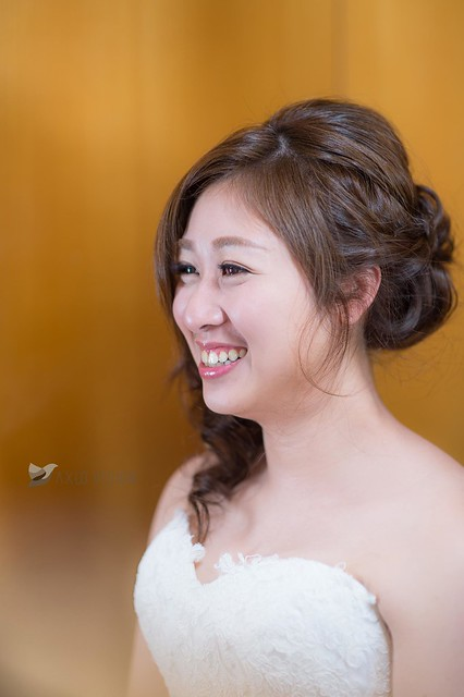 WeddingDay 20161016_015