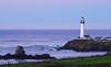 Pidgeon Point Lighthouse (MarinSD) Tags: nature wildlife meetup anonuevo california coast sea ocean lighthouse