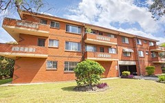 14/436 Guildford Road, Guildford NSW