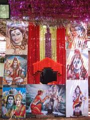 Kuntikana Mata Shri Shankaranarayana Temple Photography By Chinmaya M.Rao  (58)