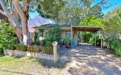20 Welcome Street, Woy Woy NSW