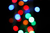 defocused christmas lights background (racca2002) Tags: abstract backdrop background blinking blue blur blurred bokeh bright bubble bulb christmas circle color colorful deco decoration defocused design disco dots effect funky glitter glow glowing green group groupofobjects holiday illuminated light magic newyearseve night nobody orange party pattern red shiny soft sparkle sphere vibrant wallpaper white xmas yellow