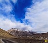 Leh_Ladakh_IClickYou_10012017 (Saikiran_k) Tags: 00918297974589 saikirankotakonda iclickyou infoiclickyouin iclickyouin travelphoto wandering explorer traveler instavacation nomad travelblogger arountheworld igtravel travelblog traveller travels travelbug traveldiaries traveldeeper writetotravel incredibleindia leh ladakh blue road travel landscape peak snow natureprefection naturewalk natureshooters naturephoto treestagram natureonly treescape landscapecaptures naturelove naturegram instanaturelover naturelover iclandscapes natureporn instanature summit scenery sunsets wilderness tree