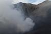Crater, Mount Bromo (Ronan Smits) Tags: crater indonesia java mountbromo sukapura jawatimur indonesië id