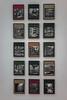 Frames (Sam-H-A) Tags: mmk frankfurt museum germany vacation tip architechture design interior art modern zeiss sony sonya7ii a7m2 sonnar3528za