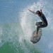 Sunny Day - 674 (simpsongls) Tags: surf action sport waves surfing outdoor d7200 nikon huntingtonbeach pacificocean