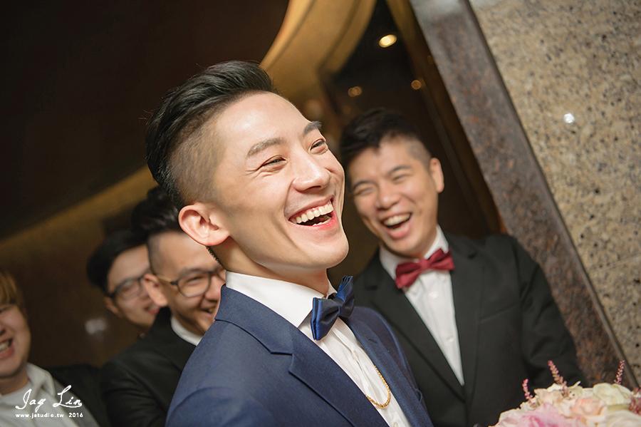 婚攝 台北遠企 遠東大飯店 台北婚攝 婚禮紀錄 婚禮紀實 JSTUDIO_0082