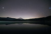 Mt.Fuji (Kumiiiii) Tags: 富士山 mtfuji japan mountain star starlight sky