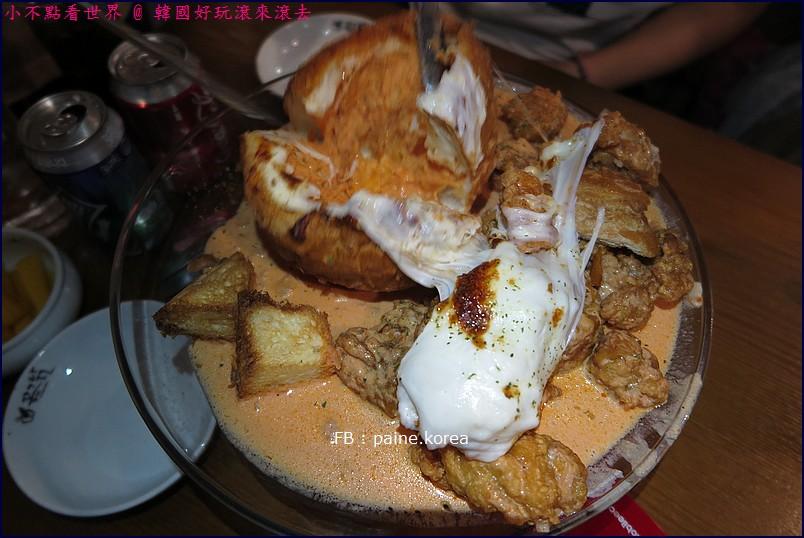 弘大 Noh Chef&Pane Chicken (18).JPG