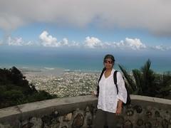 Puerto Plata-17.01 (davidmagier) Tags: aruna aerial hats ocean scenic sunglasses puertoplata dominicanrepublic dom