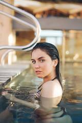 Hot water (David Olkarny Photography) Tags: davidolkarny olkarny water hot aurela aurelaskandaj italia sonya7rii