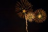 fireworks Bonfire 2016 LEWES_2396-2 (emz88) Tags: lewes bonfire guy fakes night photography precessions fireworks