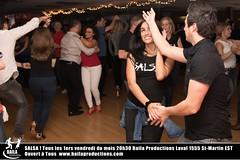 "Salsa-Laval-Danse-Bailaproductions-37 <a style=""margin-left:10px; font-size:0.8em;"" href=""http://www.flickr.com/photos/36621999@N03/31907103544/"" target=""_blank"">@flickr</a>"
