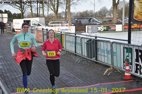 CrossloopBroekland_15_01_2017_0168