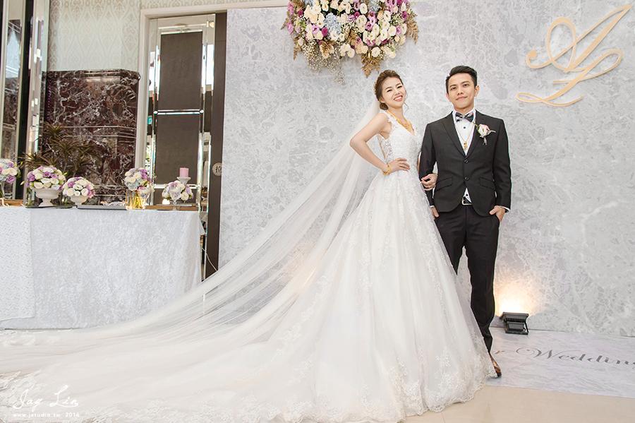 婚攝  台南富霖旗艦館 婚禮紀實 台北婚攝 婚禮紀錄 迎娶JSTUDIO_0096
