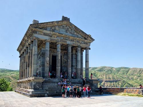 20160615_Armenia_7737 Garni sRGB