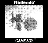 A zombie (Fwow13) Tags: gameboycamera game videogame minecraft toy zombie