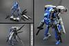 KYCER YG-85 (quý) Tags: lego robot mech gundam weapon war gun booster sword mecha