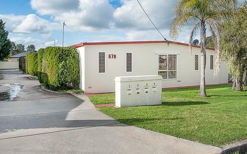 1/678 Wilkinson Street, Glenroy NSW 2640