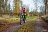2014-10-25_11-55-55_DSC_3701_Foto_Robert_Timmermann (Focus RAPIRO Racing) Tags: focusrapiroracing hasselfelde pullmancity teamtreffen westernstadt mtb rapiro racing team focus bikes 29r raven marathon cross country crosscountry xco xcm xce trails mountainbike american classic americanclassics northwave extreme tech bbb multipower fizik sks germany badsalzdetfurth revolutionsports bike shimano xtr cycling cyclocross niedersachsen