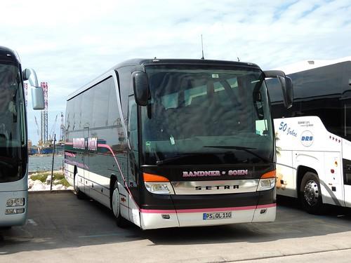 DSCN4421 Bandner & Sohn GmbH, Nünschweiler PS-QL110